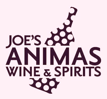 Animas Wine and Spirits in North Durango 970-385-9463